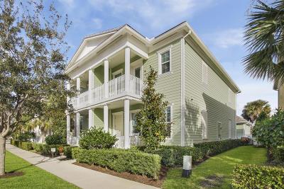 Townhouse For Sale: 2847 Sunbury Drive