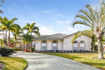 Coral Springs Rental For Rent: 12660 NW 14th Street