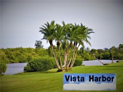 Vero Beach Condo For Sale: 2800 Indian River Boulevard #8