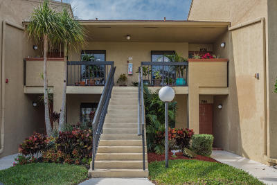 Boca Delray Country Club, Boca Delray, Boca Delray I-Iii Condo S Filed In Or3857p483, 4, Boca Delray Golf & Country Club, Boca Delray Golf And Country Club Condo For Sale: 5186 Golfview Court #1926