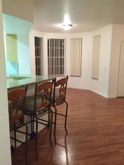 Boynton Beach Rental For Rent: 1007 Belmont Place