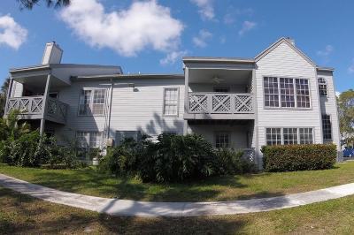 Boca Raton Condo For Sale: 5048 Heatherhill Lane #1102