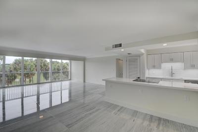 Boca Raton Condo For Sale: 300 E Royal Palm Road #0310