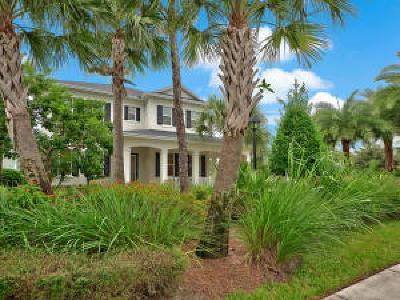 Single Family Home Sold: 3455 S Caroline Drive