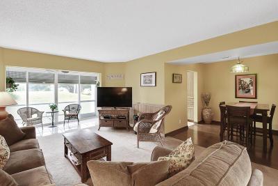 Lake Worth Condo For Sale: 3595 Birdie Drive #102