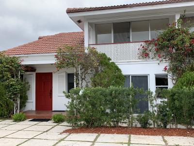 Boca Raton Riviera, Boca Raton Riviera Unit B, Boca Raton Riviera Unit C, Boca Raton Riviera Unit D Rental For Rent