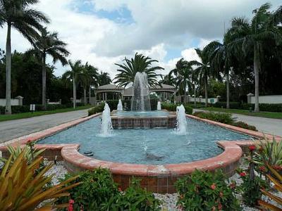 Coconut Creek Condo For Sale: 2503 Antigua Terrace #C4
