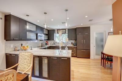 Delray Beach Condo For Sale: 7266 Clunie Place #14806