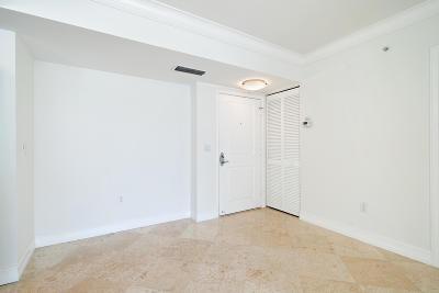 Palmetto Place, Palmetto Place Condo Condo For Sale: 99 SE Mizner Boulevard #329