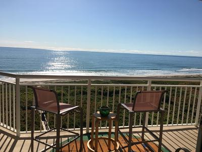Condo For Sale: 3000 Highway A1a #8d