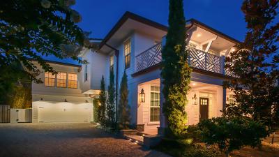 Boca Raton Single Family Home For Sale: 534 NW 7th Avenue