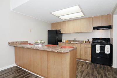Miami Rental For Rent: 15601 SW 137th Avenue #224