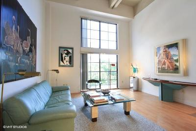 101 Clematis, 101 Lofts, 101 Lofts Condominium, 101 Loft Condominium, 101 Loft, 101 Lofts Condo, 101 Lofts Condominium Unit 403, 101 Lofts On The Waterfront, 101 N Clematis Rental For Rent: 101 Clematis Street #308