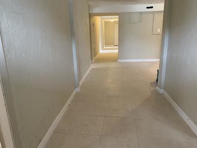 Fort Lauderdale FL Rental For Rent: $2,300