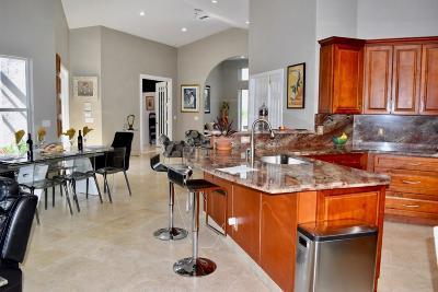 Boynton Beach Rental For Rent: 10165 Diamond Lake Drive