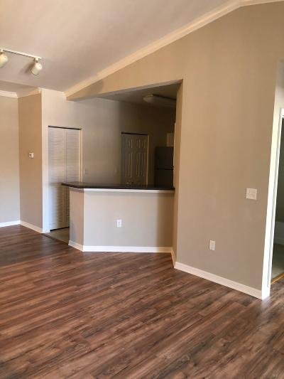 Stuart Rental For Rent: 198 SE Kitching Circle