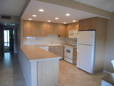 Boca Raton Condo For Sale: 2052 Wolverton C