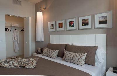 Fort Lauderdale Rental For Rent: 400 SW 1st Avenue #1109