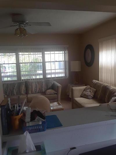 West Palm Beach Condo For Sale