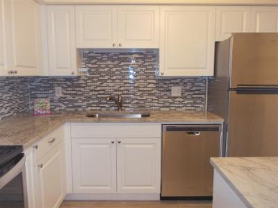 Boynton Beach Condo For Sale: 9960 Pineapple Tree Drive #109