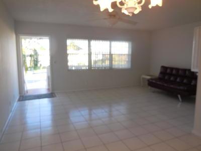 West Palm Beach Condo For Sale: 230 Norwich J #230