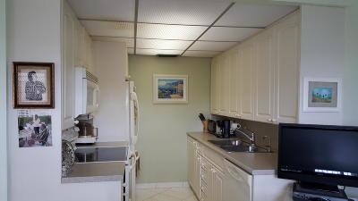 Boca Raton Condo For Sale: 2031 Exeter B