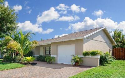 Boca Raton FL Rental For Rent: $2,110