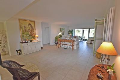 Boynton Beach, West Palm Beach Condo For Sale: 10841 Quail Covey Road #Azalea