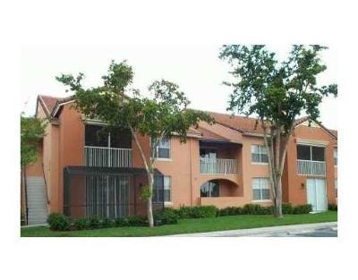 Boca Raton FL Rental For Rent: $1,800