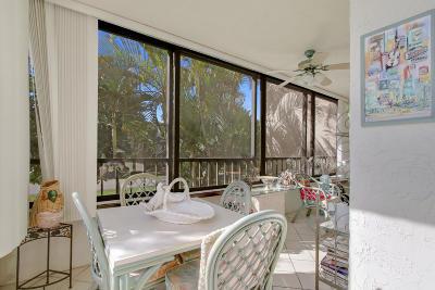Boca Raton FL Condo For Sale: $296,500