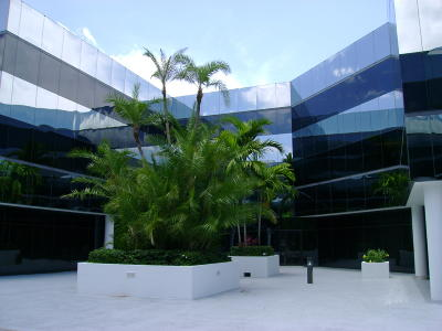 Boca Raton Commercial For Sale: 4800 Federal Highway #103b