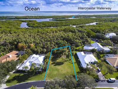 The Sanctuary Residential Lots & Land For Sale