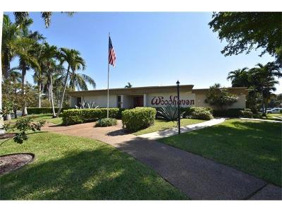 Boca Raton Single Family Home For Sale: 6579 Spring Bottom Way #135