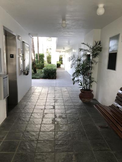 Lake Worth, Lakeworth Rental For Rent: 3597 Birdie Drive #606