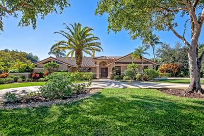 Parkland FL Rental For Rent: $4,700