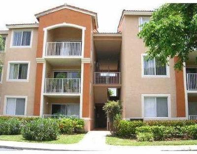 Coconut Creek FL Rental For Rent: $1,450