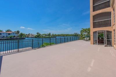 Boca Raton FL Rental For Rent: $3,100