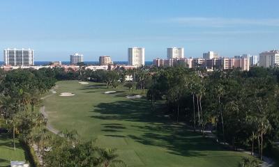 Boca Raton FL Condo For Sale: $349,900