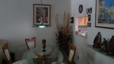 Margate FL Condo For Sale: $68,900