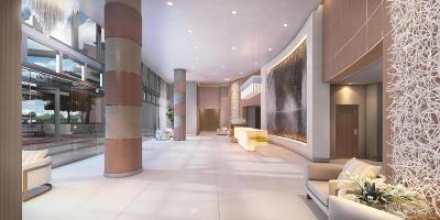 Boca Raton FL Condo For Sale: $1,270,000