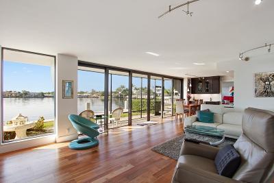 Boca Raton FL Condo For Sale: $775,000