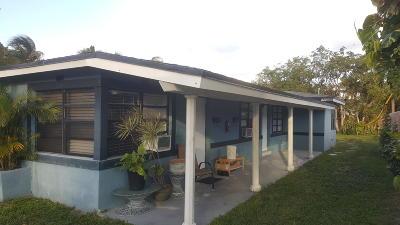 Pompano Beach FL Rental For Rent: $1,425
