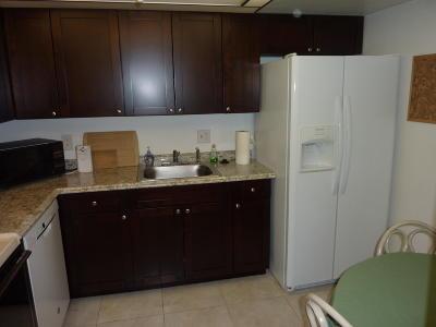 Boca Raton Condo For Sale: 5280 NW 2nd Avenue #118