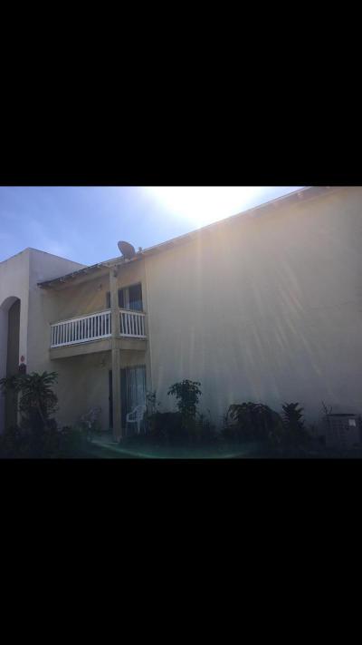 Rental For Rent: 1500 Congress Avenue #B59