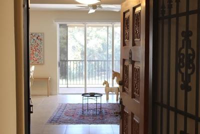 Palm Beach Gardens Condo For Sale: 11811 Avenue Of The Pga #1-2b