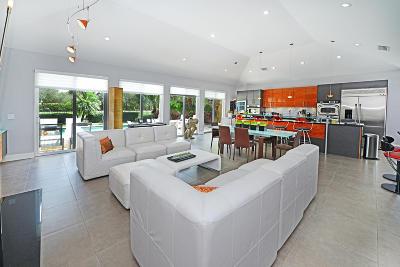 Boca Raton Single Family Home For Sale: 21274 Harrow Court
