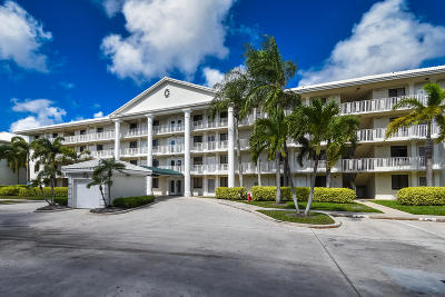 Whitehall, Whitehall At Camino Real, Whitehall Condo, Whitehall Condo At Camino Real, Whitehall Condo Of The Lands Of The President, Whitehall Condominium Apts, Whitehall Condos, Whitehall Village, Whitehall Villages Condo For Sale: 6157 Balboa Circle #305