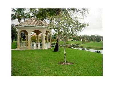 M/B, Magnolia Bay Single Family Home For Sale: 5039 Magnolia Bay Circle