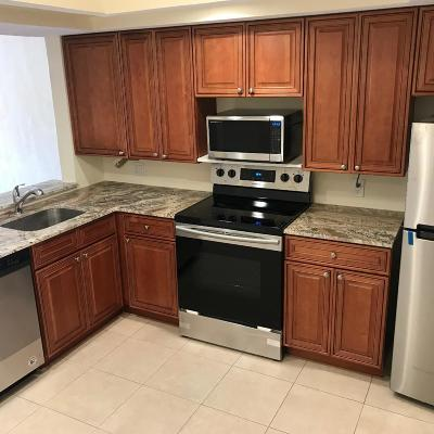 Miami Condo For Sale: 8860 SW 123rd Court #K206