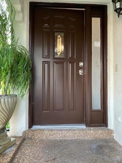 Boca Raton Condo For Sale: 7894 Granada Place #1002